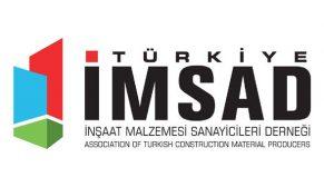 Türkiye İMSAD, Kayseri'de sektör temsilcilerini buluşturuyor