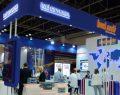 İnci Akü Automechanika Dubai'de