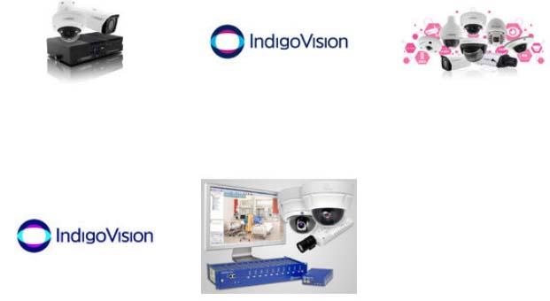 IndigoVision ürünleri Y3K güvencesiyle Türkiye'de