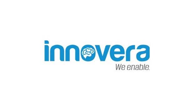 Innovera uyardı: GDPR'a uyum sağlamayan şirketleri hukuki yaptırımlar bekliyor