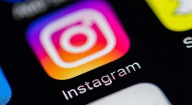 İnstagram neden açılmıyor, instagram neden çöktü