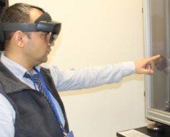 İnsu Teknik'ten dünya devi Microsoft iş birliğiyle Türkiye'de bir ilk