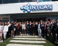 Global EdTech şirketi INTCAS ilk Öğrenci Destek Merkezi'ni İstanbul'da açtı