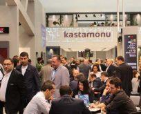"""Kastamonu Entegre """"IDS İnteraktif Oda"""" ile ürün deneyimlemede bir adım önde"""
