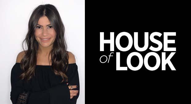 İddialı kadınlar için yeni marka: House of Look