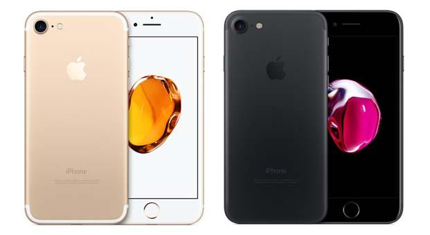 iPhone Beko'dan alınır