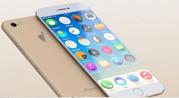 Kent Meydanı AVM her hafta bir iPhone 7 kazandırıyor