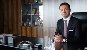 İrfan Aşçıoğlu: Konut satışları 2020'de hem birinci el hem de ikinci el piyasasında artacak