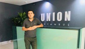 Union Ankara'ya yeni markalar