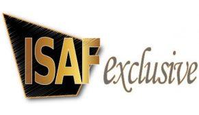 ISAF Exclusive Güvenlik Fuar ve Konferansı için geri sayım