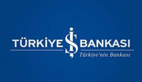 İş Bankası yüzde 0,98 faiz oranlıkonut kampanyasına katıldı