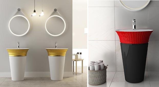 İtalyan ISVEA'ya tasarım dalında yeni bir ödül daha