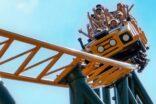 İsfanbul Tema Park'tan online bilette yüzde 60 indirim