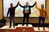 Eğlence Perakende Akademisi (EPA) ile İsfanbul mağaza çalışanlarını ödüllendirdi