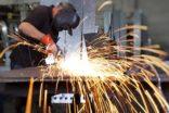 İş güvenliğinde yeni nesil teknoloji