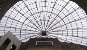 Işık çatıdan daha iyi gelir