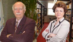 Prof.Dr. Esin İnan ve Prof.Dr. Faruk Karadoğan: Önlemde bilim, sorumlulukta bilinç