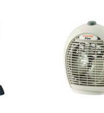 Kış aylarında ev ve ofisleriniz için elektrikli ısıtıcılar n11'de