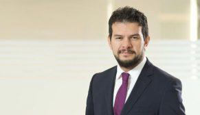 KPMG Türkiye: Kur ve faize dikkat