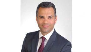 thyssenkrupp Asansör Türkiye'ye yeni genel müdür