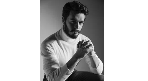 İsmail Ege Şaşmaz: Mehmet karakteri hayatımı değiştirdi