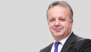 TCMB faiz kararına ilişkin TİM açıklaması