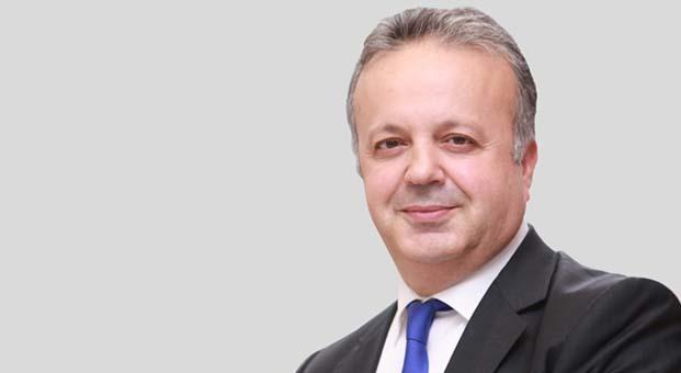 İsmail Gülle: Enflasyonla mücadele programı ekonominin beklediği güçlü etkiyi sunacaktır