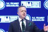 """İsmail Gülle: """"Türk ihracatçısı bu süreçten güçlenerek çıkacak"""""""