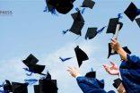 Üniversiteli işsiz sayısı 55 ilin nüfusunu geçti
