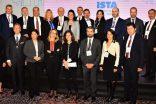 Hukuk Ekonomisi ile Türkiye'ye 10 milyar dolarlık ihracat geliri fırsatı