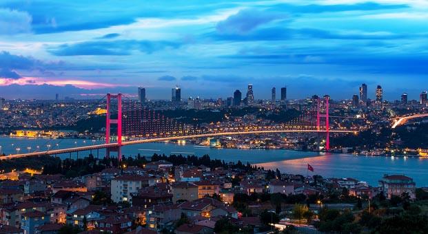 İstanbul'da satılıklar yüzde 22 arttı, kiralık oranları değişmedi