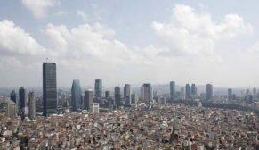 Günlük kiralanan evlere 1.3 milyon TL ceza kesildi