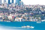 Türkiye'de satılık konut fiyatları son bir yılda yüzde 15 arttı