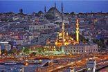 1 yılda 416 bin 587 kişi İstanbul'a göç etti