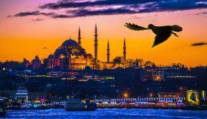 İstanbul yaşam maliyetinde dünyada 163'üncü sırada
