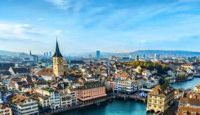 İstanbul dünyanın en pahalı 67'nci şehri