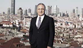 İstanbul'daki konutlara ilk 3 ayda yüzde 40 artışla 152 bin aile taşındı
