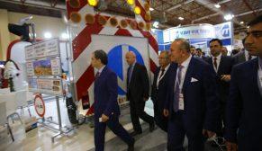 İstanbul ulaşımına yıl sonuna kadar 112 milyar TL yatırım
