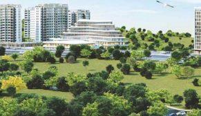 3. İstanbul yeni yaşam merkezi olacak