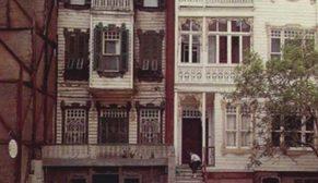 İstanbul Boğazı'nın 60 'incisi' alıcı bekliyor