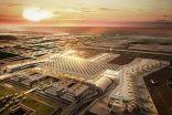 Dünyanın en büyük havalimanının su ve mekanik ısı yalıtımına ODE imzası
