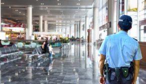 İstanbul Havalimanı istihdama katkısını ilk günden gösterdi