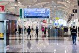 İlk işletme yılında yolcu hedefini aşan İstanbul Havalimanı'ndan DHMİ'ye ek ödeme