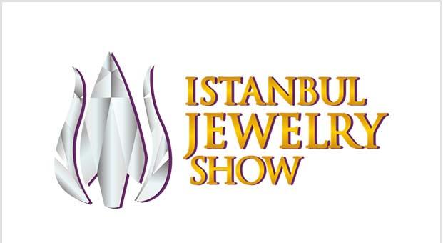 Istanbul Jewelry Show 11-14 Ekim'de başlıyor