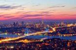 İstanbul arsa değeriyle dünya devlerini geride bırakıt