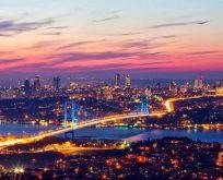 İstanbul, ulaşım çeşitliliğinde dünya klasmanında