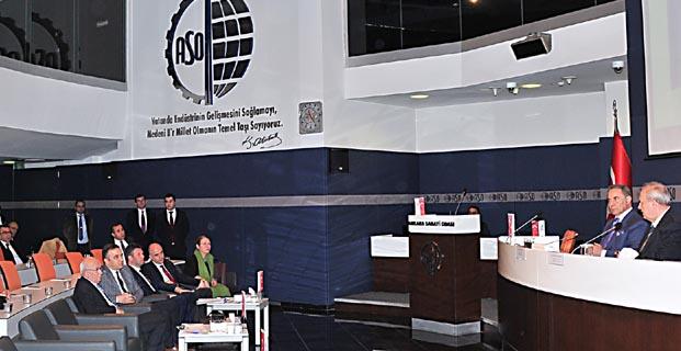 Türkerler Holding 7 bin 279 yeni istihdamla seferberliğin lideri oldu