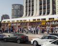 İstikbal 646. mağazasını Mersin'de açtı