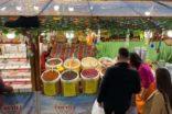 Anadolu'nun yöresel tatları İstMarina AVM'de