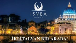 İtalyan ISVEA, Unicera'da